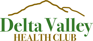 Delta Valley Health Club